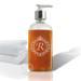 gs-sd85-soap-dispenser-prime-design-initial.jpg