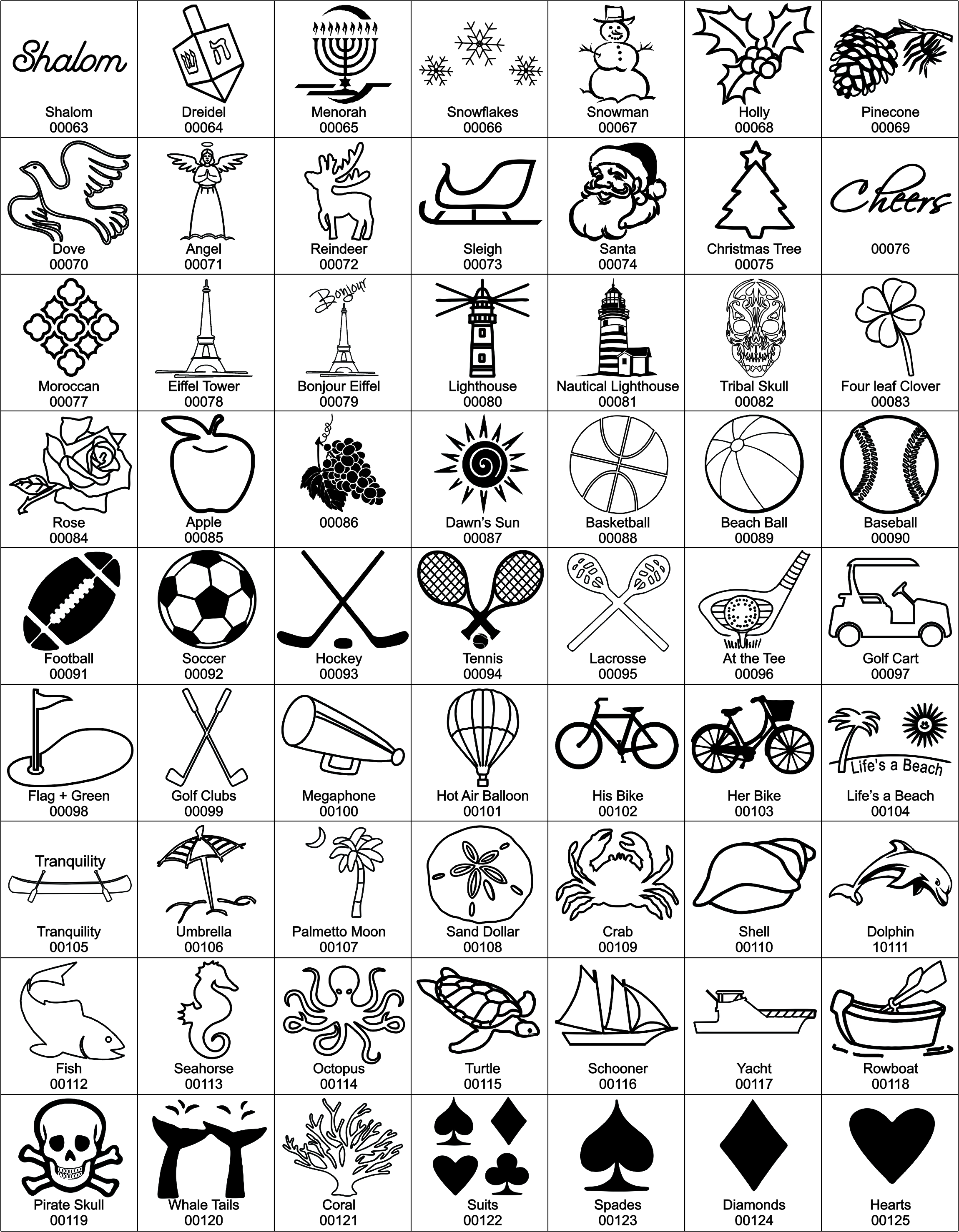 image-library-sheet-2.jpg