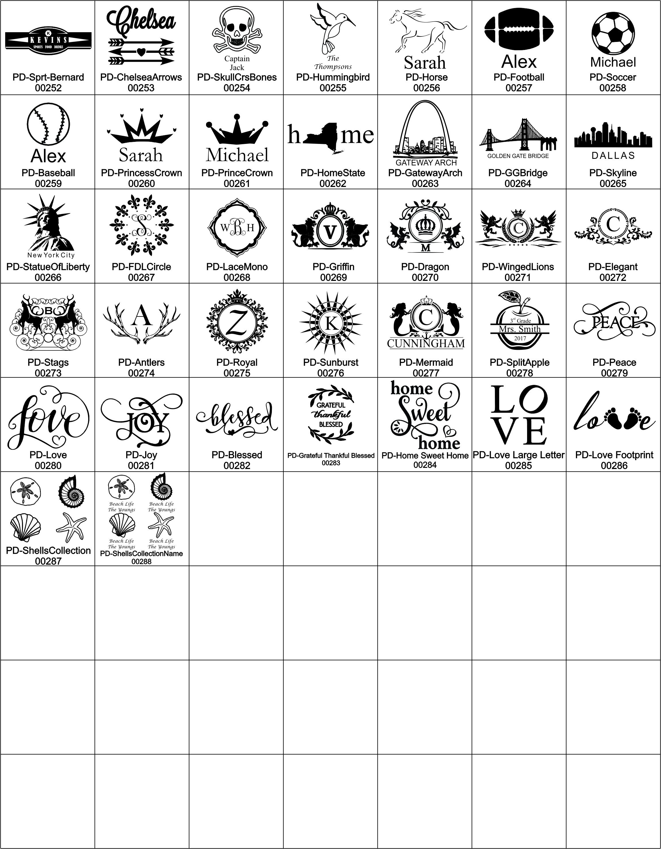 image-library-sheet-5.jpg