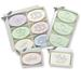 signature-spa-soaps-collage-cover-photo.jpg
